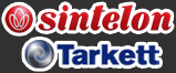 Sintelon i Tarkett